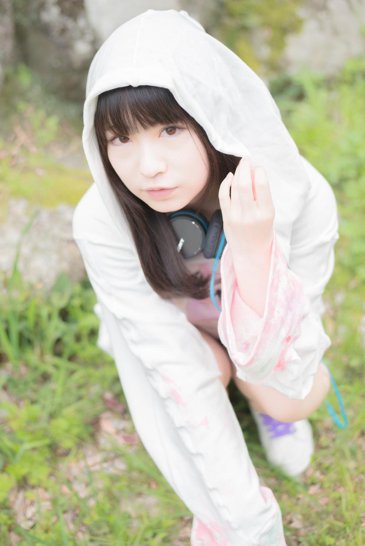 tumblr_nnq63xRFhf1sfq805o3_1280
